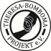 Theresa-Bomboma-Projekt e.V.